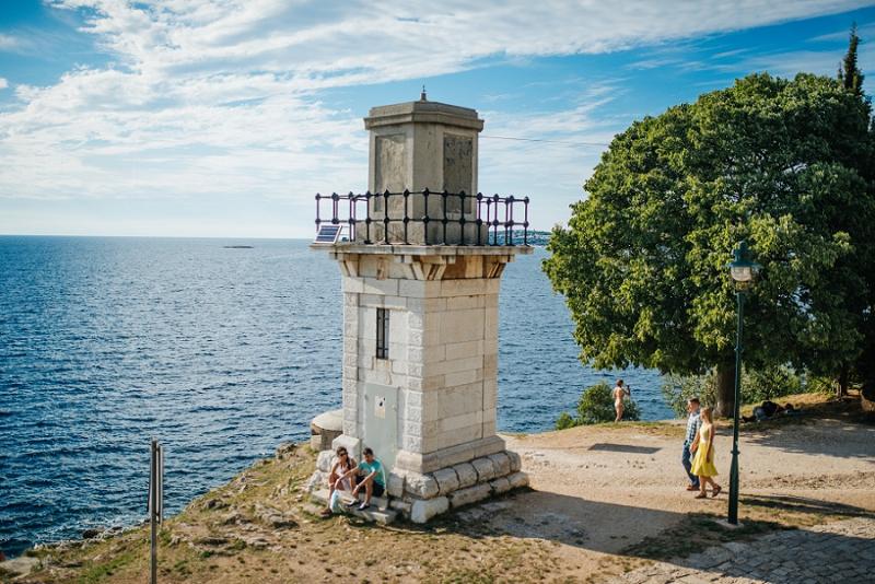 finland-wedding-engagmenet-honeymoon-photosession-istria-photographer-wedding-rovinj-rovigno-finish-croatia-vacation-summer_1465.jpg