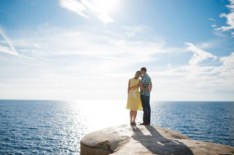 finland-wedding-engagmenet-honeymoon-photosession-istria-photographer-wedding-rovinj-rovigno-finish-croatia-vacation-summer_1467.jpg