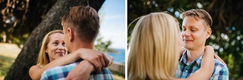 finland-wedding-engagmenet-honeymoon-photosession-istria-photographer-wedding-rovinj-rovigno-finish-croatia-vacation-summer_1471.jpg