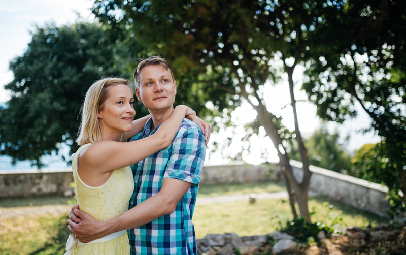 finland-wedding-engagmenet-honeymoon-photosession-istria-photographer-wedding-rovinj-rovigno-finish-croatia-vacation-summer_1473.jpg
