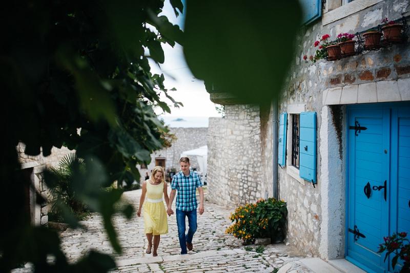 finland-wedding-engagmenet-honeymoon-photosession-istria-photographer-wedding-rovinj-rovigno-finish-croatia-vacation-summer_1477.jpg