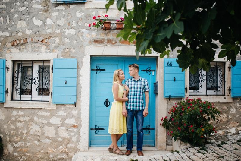finland-wedding-engagmenet-honeymoon-photosession-istria-photographer-wedding-rovinj-rovigno-finish-croatia-vacation-summer_1478.jpg