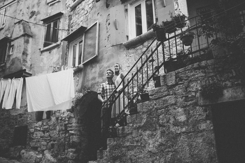 finland-wedding-engagmenet-honeymoon-photosession-istria-photographer-wedding-rovinj-rovigno-finish-croatia-vacation-summer_1481.jpg