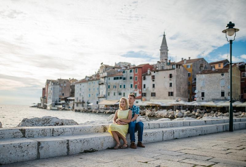 finland-wedding-engagmenet-honeymoon-photosession-istria-photographer-wedding-rovinj-rovigno-finish-croatia-vacation-summer_1486.jpg