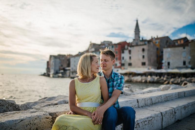 finland-wedding-engagmenet-honeymoon-photosession-istria-photographer-wedding-rovinj-rovigno-finish-croatia-vacation-summer_1487.jpg