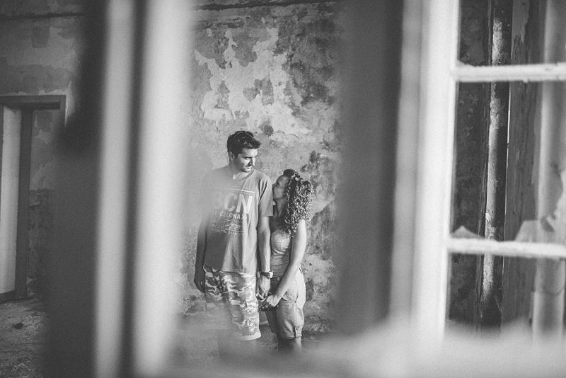 engagement-katarina-pula-monumenti-zarucnicko-fotografiranje-photoshooting-pula_1930.jpg