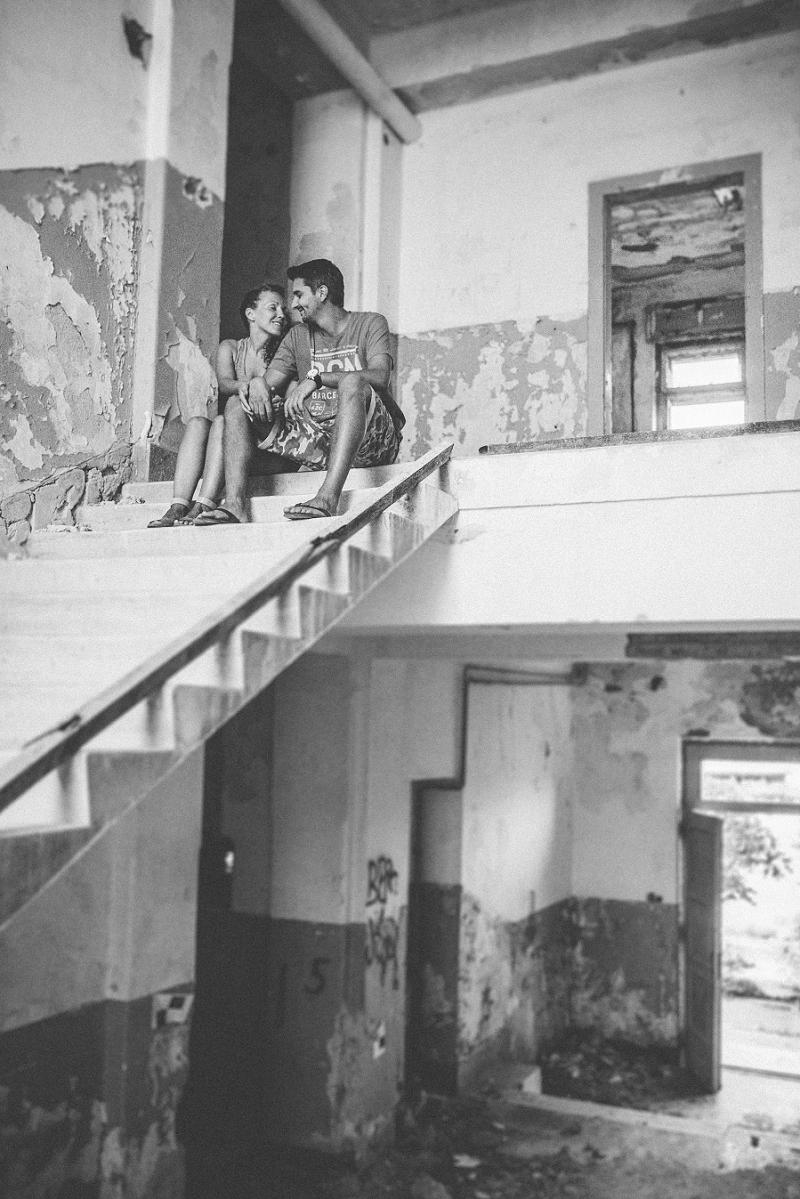 engagement-katarina-pula-monumenti-zarucnicko-fotografiranje-photoshooting-pula_1934.jpg