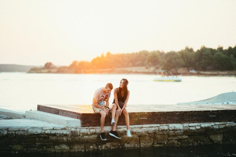 medulin-istria-croatia-engagement-session-photoshooting-wedding-engaged-fineart-istria-medulin-lunapark-_1838.jpg