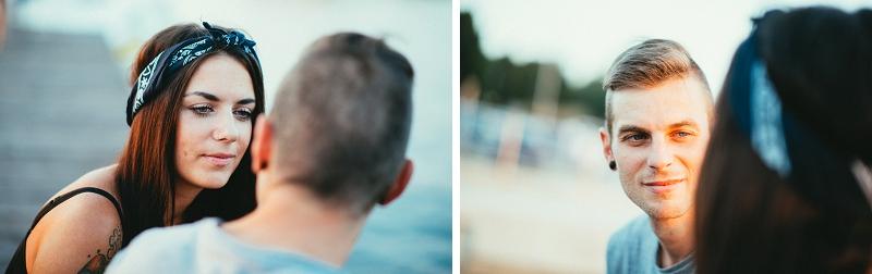 medulin-istria-croatia-engagement-session-photoshooting-wedding-engaged-fineart-istria-medulin-lunapark-_1842.jpg