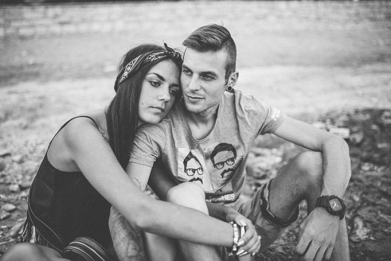 medulin-istria-croatia-engagement-session-photoshooting-wedding-engaged-fineart-istria-medulin-lunapark-_1859.jpg