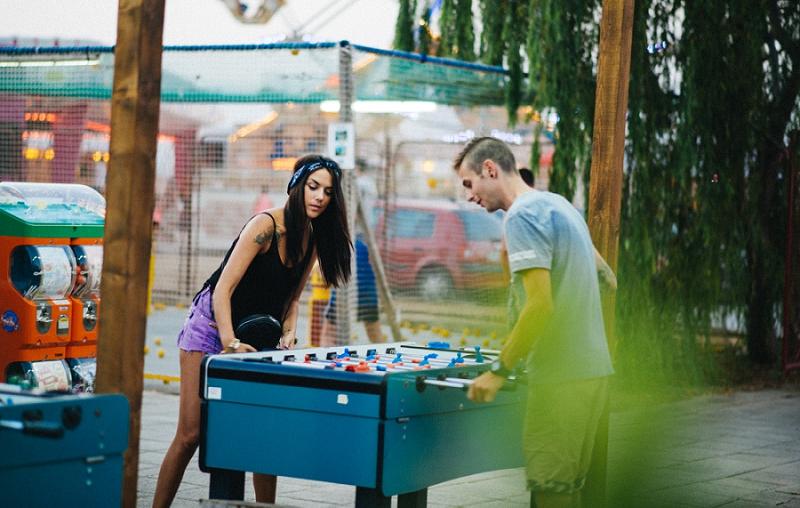 medulin-istria-croatia-engagement-session-photoshooting-wedding-engaged-fineart-istria-medulin-lunapark-_1869.jpg