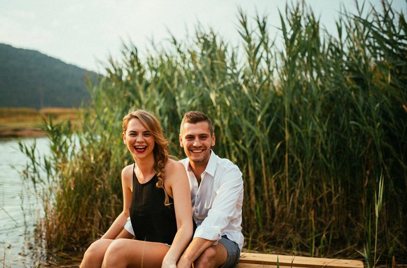 rasa-labin-croatia-engagement-session-photoshooting-wedding-engaged-fineart-istria-wedding-rasa-valley-mirna_1789.jpg