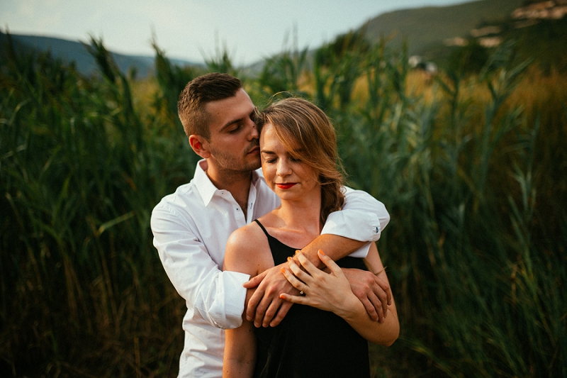 rasa-labin-croatia-engagement-session-photoshooting-wedding-engaged-fineart-istria-wedding-rasa-valley-mirna_1795.jpg