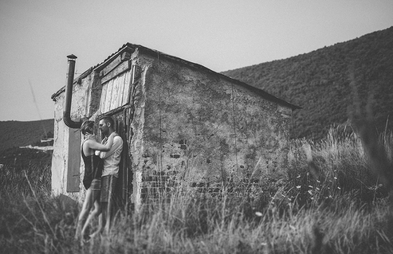 rasa-labin-croatia-engagement-session-photoshooting-wedding-engaged-fineart-istria-wedding-rasa-valley-mirna_1808.jpg