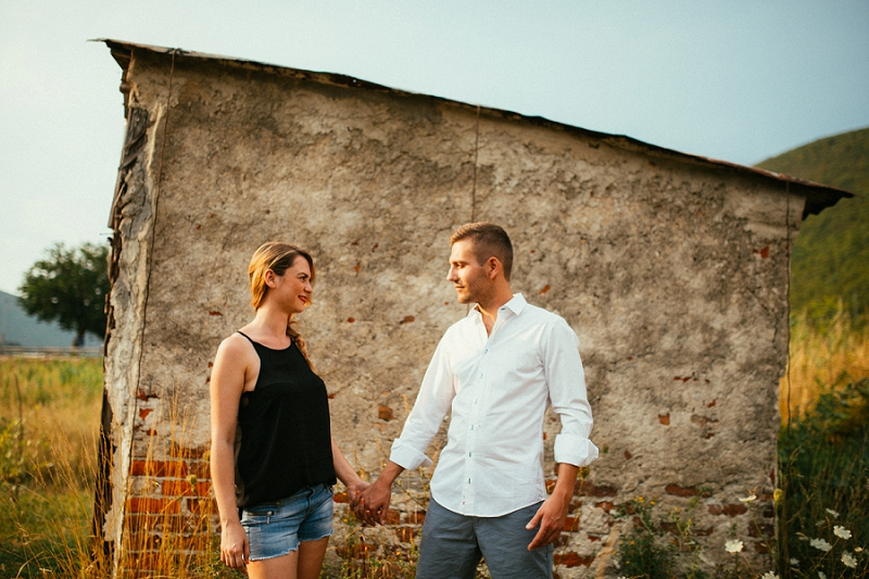 rasa-labin-croatia-engagement-session-photoshooting-wedding-engaged-fineart-istria-wedding-rasa-valley-mirna_1810.jpg