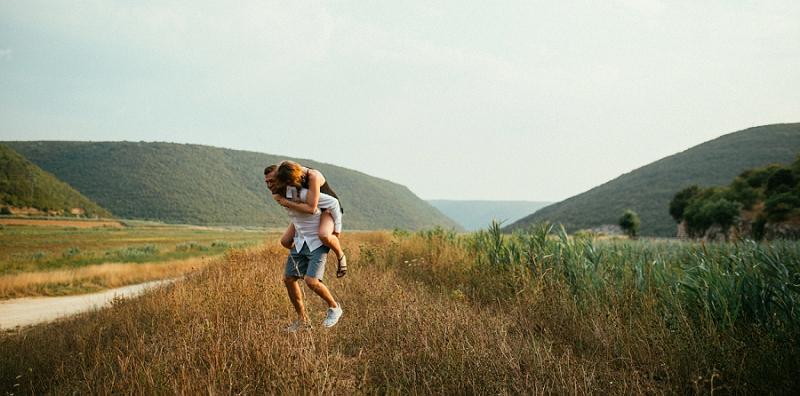 rasa-labin-croatia-engagement-session-photoshooting-wedding-engaged-fineart-istria-wedding-rasa-valley-mirna_1814.jpg