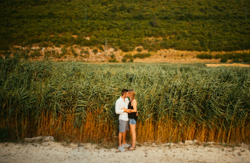 rasa-labin-croatia-engagement-session-photoshooting-wedding-engaged-fineart-istria-wedding-rasa-valley-mirna_1818.jpg