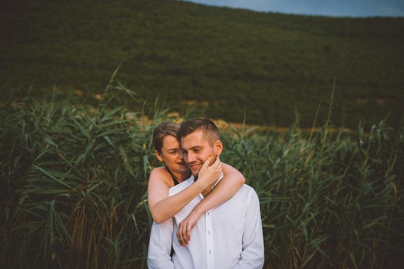 rasa-labin-croatia-engagement-session-photoshooting-wedding-engaged-fineart-istria-wedding-rasa-valley-mirna_1820.jpg