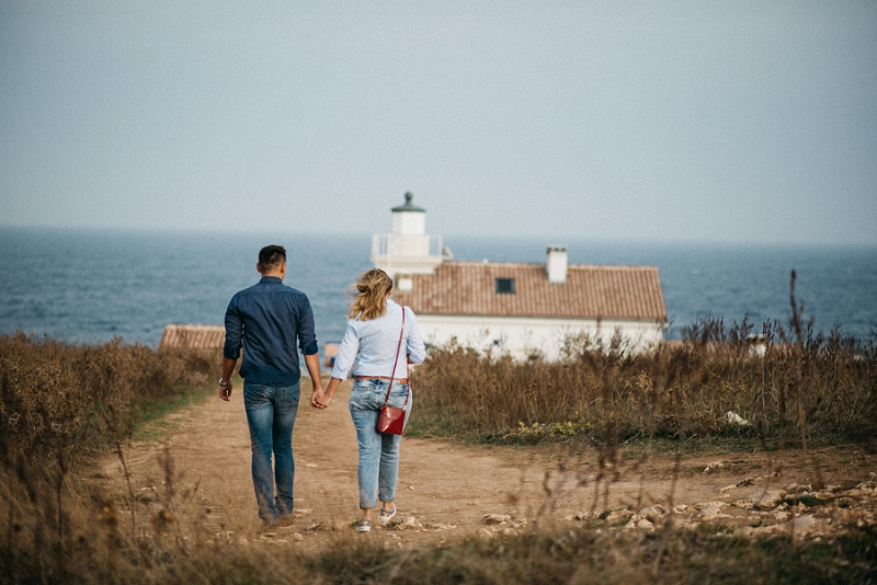 istria-engagement-honeymoon-wedding-photographer-lighthouse-marlera-liznjan-medulin-photosession_2075.jpg