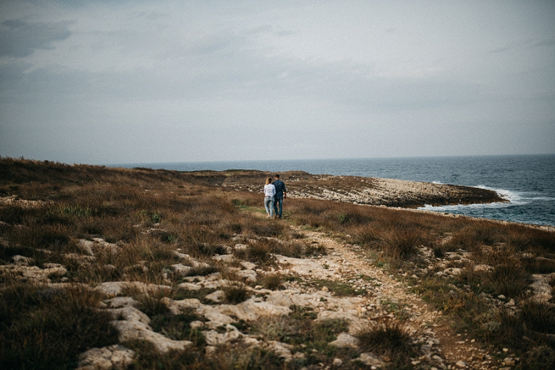 istria-engagement-honeymoon-wedding-photographer-lighthouse-marlera-liznjan-medulin-photosession_2078.jpg