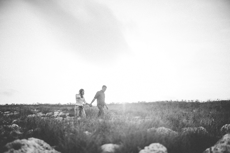 istria-engagement-honeymoon-wedding-photographer-lighthouse-marlera-liznjan-medulin-photosession_2080.jpg