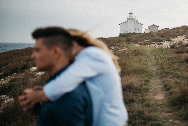 istria-engagement-honeymoon-wedding-photographer-lighthouse-marlera-liznjan-medulin-photosession_2081.jpg