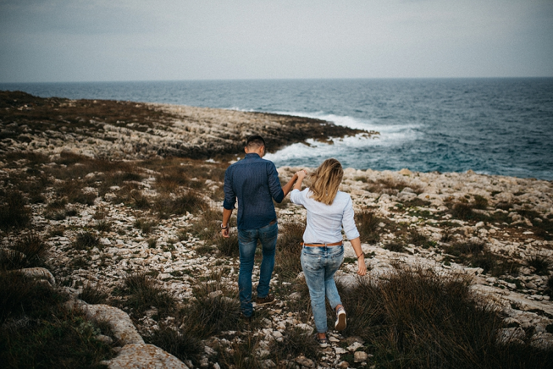 istria-engagement-honeymoon-wedding-photographer-lighthouse-marlera-liznjan-medulin-photosession_2084.jpg