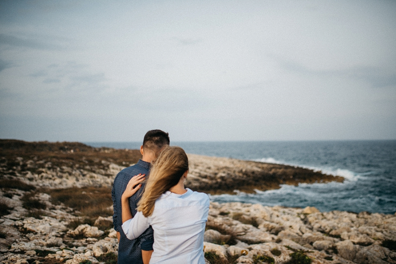istria-engagement-honeymoon-wedding-photographer-lighthouse-marlera-liznjan-medulin-photosession_2086.jpg