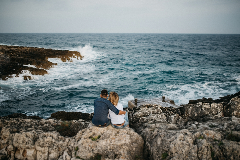 istria-engagement-honeymoon-wedding-photographer-lighthouse-marlera-liznjan-medulin-photosession_2088.jpg