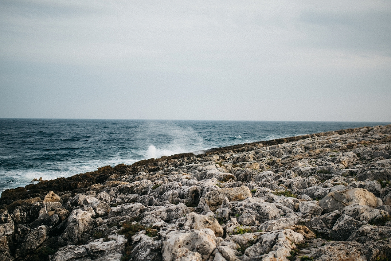 istria-engagement-honeymoon-wedding-photographer-lighthouse-marlera-liznjan-medulin-photosession_2089.jpg