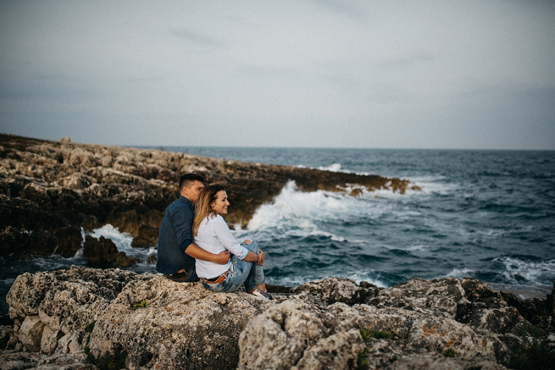istria-engagement-honeymoon-wedding-photographer-lighthouse-marlera-liznjan-medulin-photosession_2091.jpg