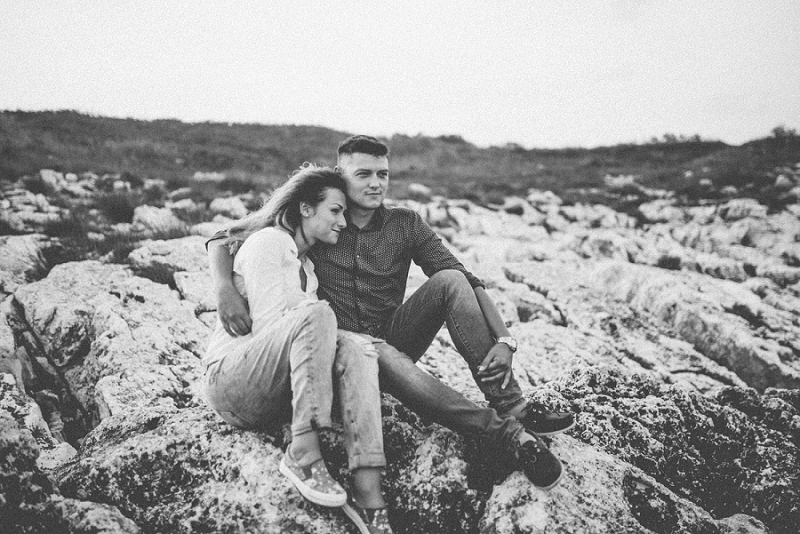 istria-engagement-honeymoon-wedding-photographer-lighthouse-marlera-liznjan-medulin-photosession_2092.jpg