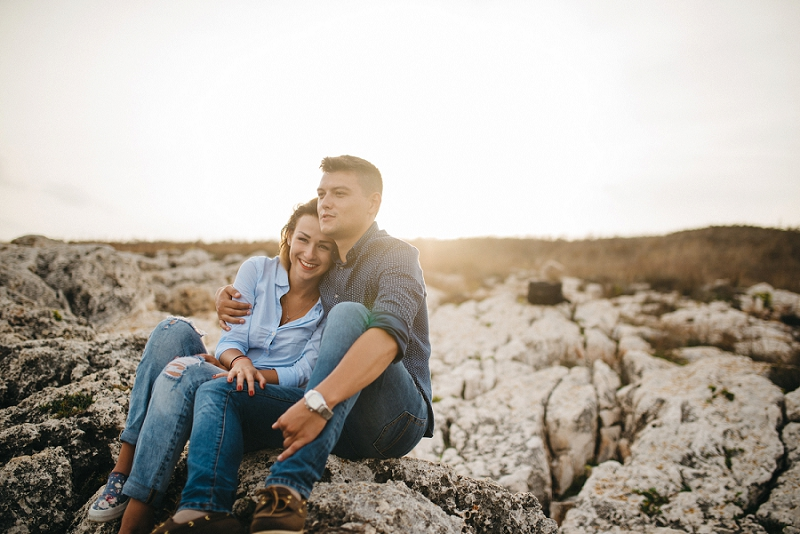 istria-engagement-honeymoon-wedding-photographer-lighthouse-marlera-liznjan-medulin-photosession_2094.jpg