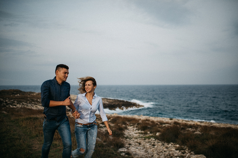 istria-engagement-honeymoon-wedding-photographer-lighthouse-marlera-liznjan-medulin-photosession_2097.jpg