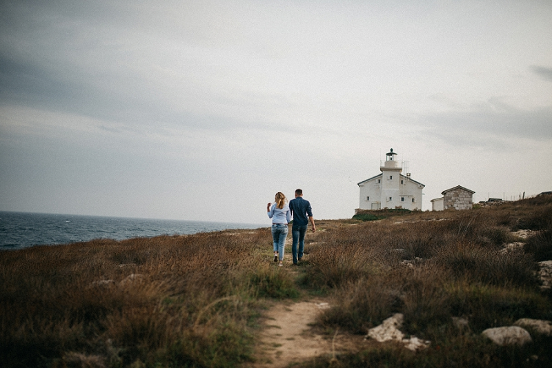 istria-engagement-honeymoon-wedding-photographer-lighthouse-marlera-liznjan-medulin-photosession_2098.jpg