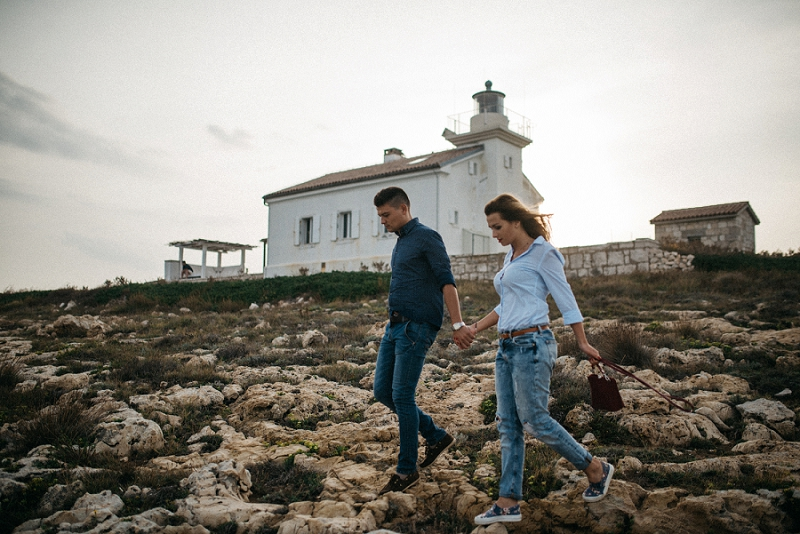 istria-engagement-honeymoon-wedding-photographer-lighthouse-marlera-liznjan-medulin-photosession_2100.jpg