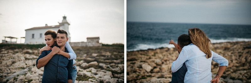 istria-engagement-honeymoon-wedding-photographer-lighthouse-marlera-liznjan-medulin-photosession_2101.jpg