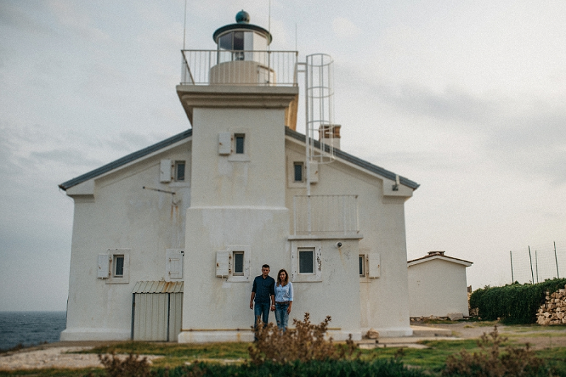 istria-engagement-honeymoon-wedding-photographer-lighthouse-marlera-liznjan-medulin-photosession_2103.jpg