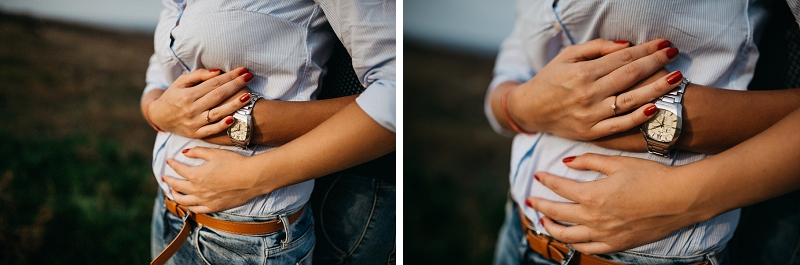 istria-engagement-honeymoon-wedding-photographer-lighthouse-marlera-liznjan-medulin-photosession_2108.jpg