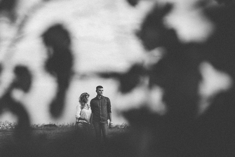 istria-engagement-honeymoon-wedding-photographer-lighthouse-marlera-liznjan-medulin-photosession_2111.jpg