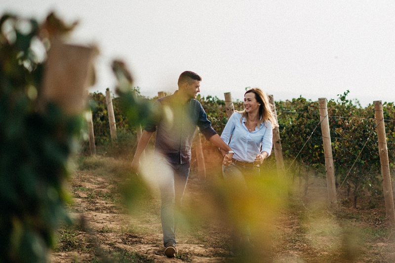 istria-engagement-honeymoon-wedding-photographer-lighthouse-marlera-liznjan-medulin-photosession_2117.jpg