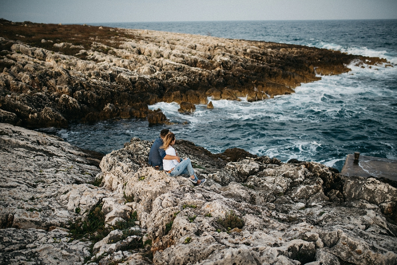 istria-engagement-honeymoon-wedding-photographer-lighthouse-marlera-liznjan-medulin-photosession_2119.jpg