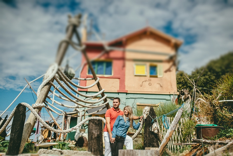 engagement-zarucnicki-photosession-stinjan-lighthouse-istria-punta-christo-visit-_2381.jpg