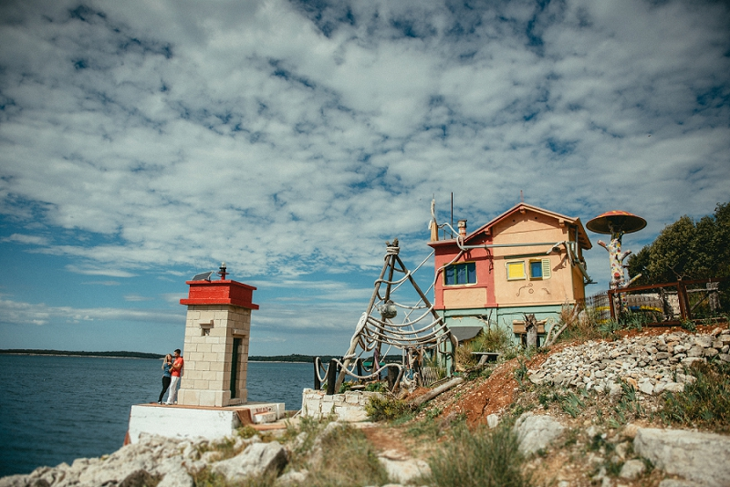 engagement-zarucnicki-photosession-stinjan-lighthouse-istria-punta-christo-visit-_2383.jpg