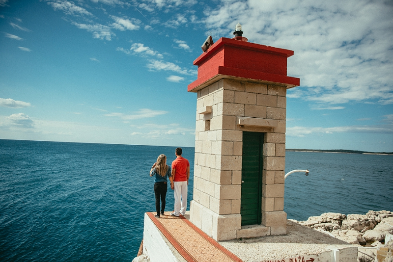engagement-zarucnicki-photosession-stinjan-lighthouse-istria-punta-christo-visit-_2384.jpg
