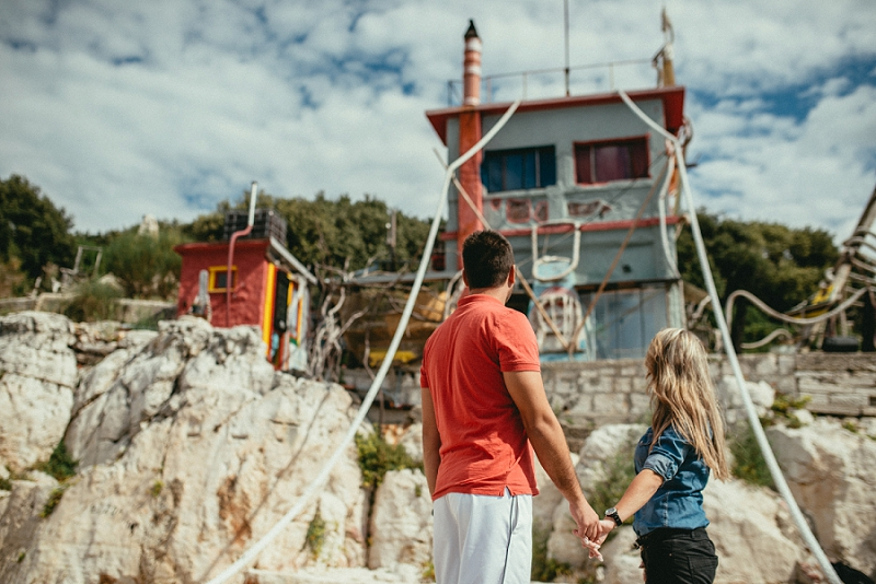 engagement-zarucnicki-photosession-stinjan-lighthouse-istria-punta-christo-visit-_2385.jpg