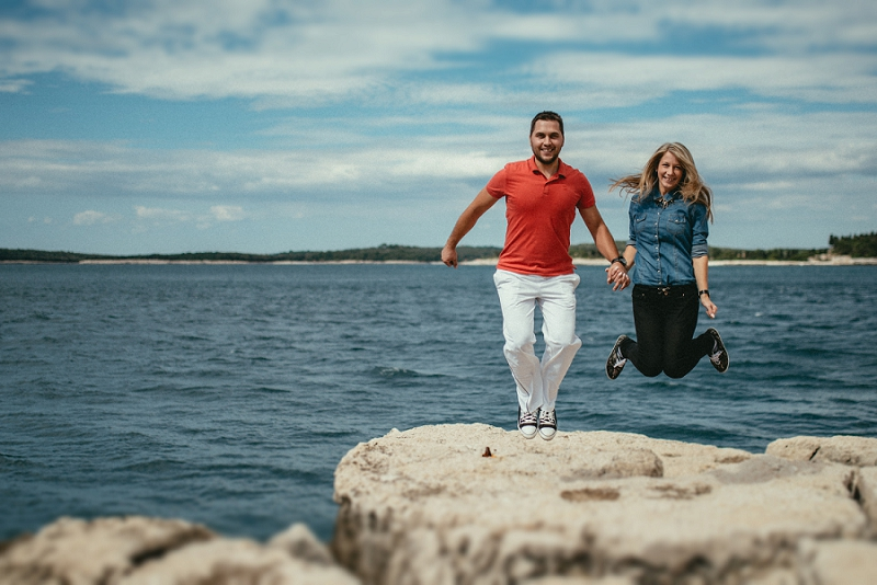 engagement-zarucnicki-photosession-stinjan-lighthouse-istria-punta-christo-visit-_2389.jpg