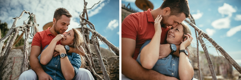 engagement-zarucnicki-photosession-stinjan-lighthouse-istria-punta-christo-visit-_2394.jpg