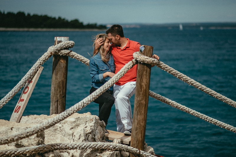 engagement-zarucnicki-photosession-stinjan-lighthouse-istria-punta-christo-visit-_2402.jpg