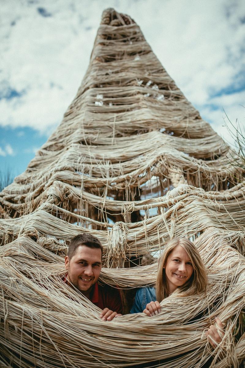 engagement-zarucnicki-photosession-stinjan-lighthouse-istria-punta-christo-visit-_2406.jpg